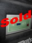 Temptek - Sold